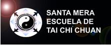 SantaMera Tai Chi