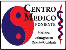 centro medico poniente